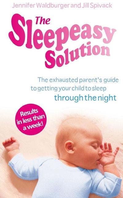 the sleepeasy treatment ebook reviews