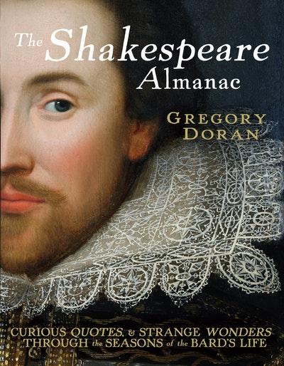The Shakespeare Almanac