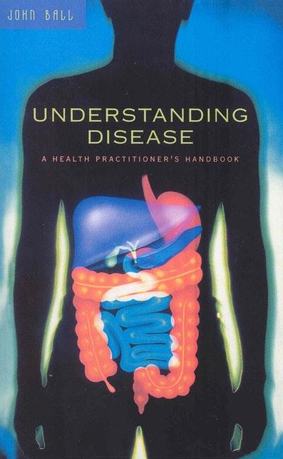 Understanding Disease