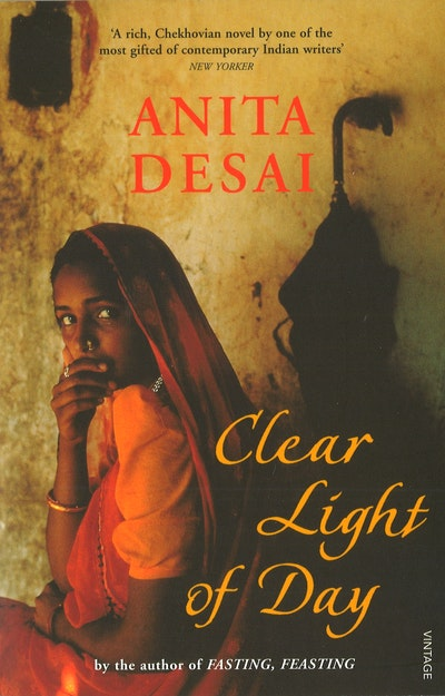 anita desais fastng feasting Fasting, feasting is a novel by indian writer anita desai introduction to anita desai's fasting, feasting external links book review.