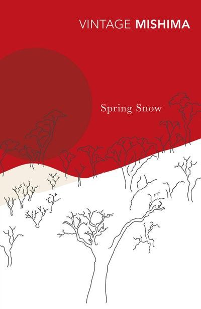 the effects of the letter of kiyoaki in spring snow a novel by yukio mishima Spring snow (film)'s wiki: spring snow (春の雪 haru no yuki, 2005) is a film adaptation of yukio mishima's novel spring snow, directed by isao yukisadathe cast includes satoshi tsumabuki as kiyoaki matsugae, yūko takeuchi as satoko ayakura, and sosuke takaoka as shigekuni hondathe f.