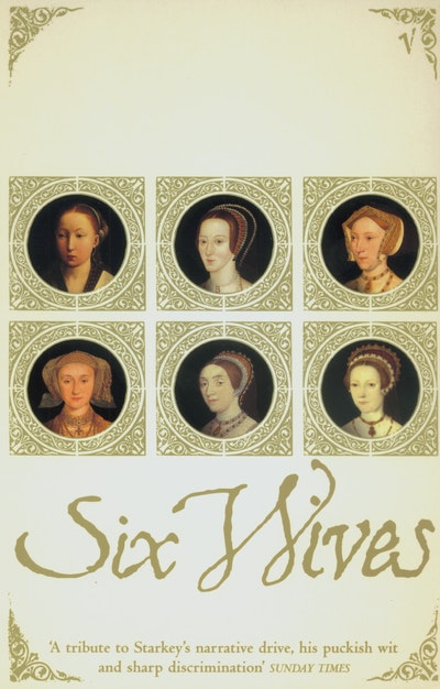 Six Wives