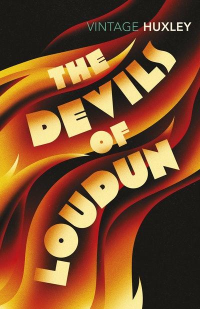 The Devils of Loudun