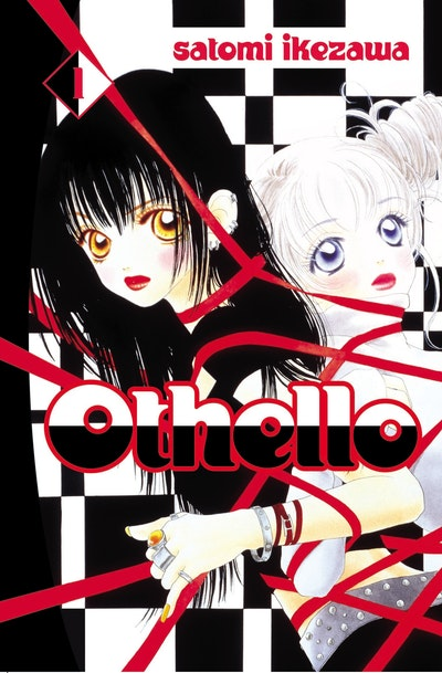 Othello volume 1