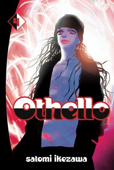 Othello volume 4