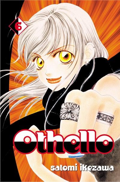 Othello volume 6