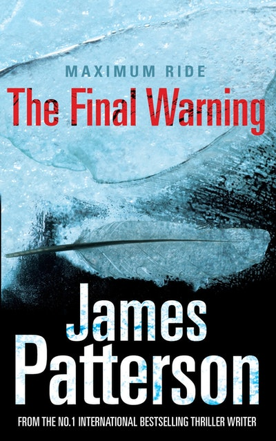 maximum ride the final warning 49 quotes from the final warning (maximum ride, #4): 'what happened to your tan--fangit was dirt --max.