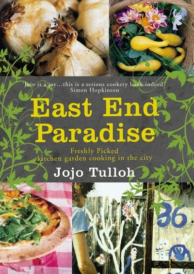 East End Paradise