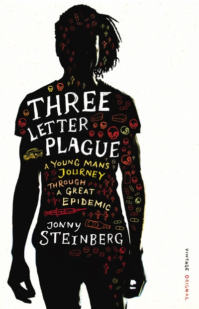 Three Letter Plague