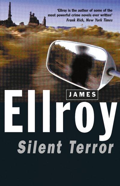 Silent Terror