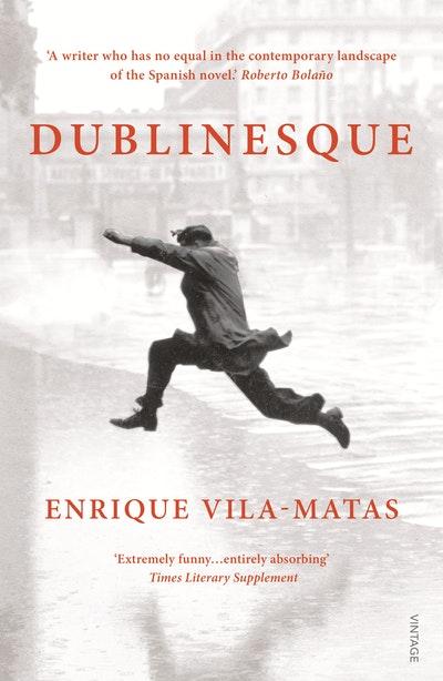 Dublinesque