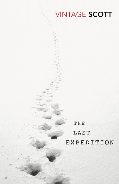 The Last Expedition
