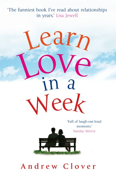Learn Love in a Week