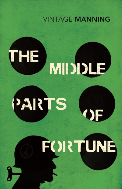 The Middle Parts Of Fortune