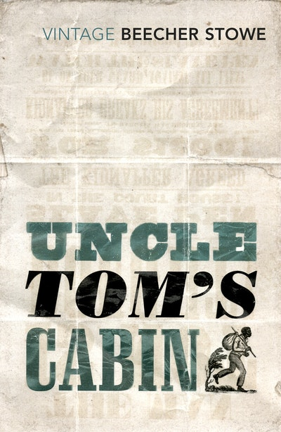 Hi Res Cover Uncle Tomu0027s Cabin