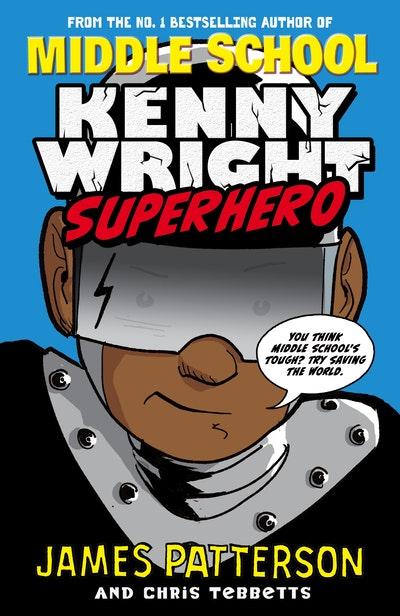 Kenny Wright