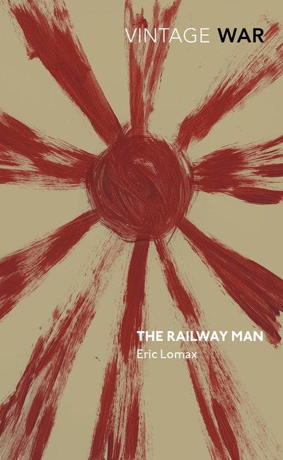 The Railway Man (Vintage War) Exp