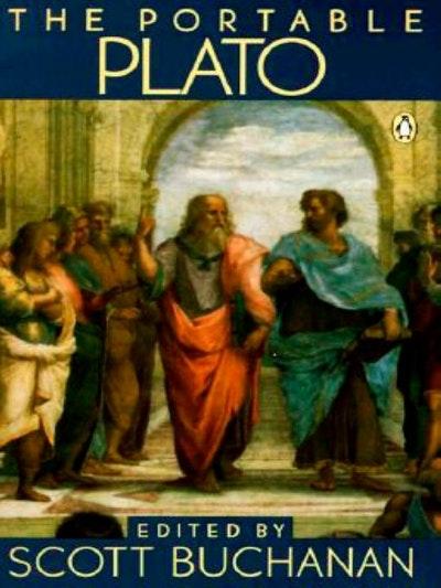 The Portable Plato