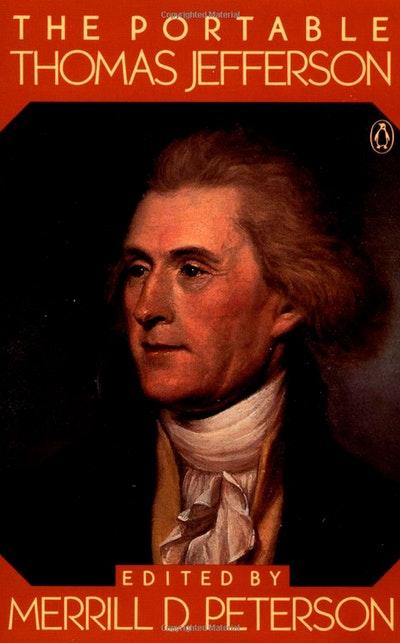 The Portable Thomas Jefferson