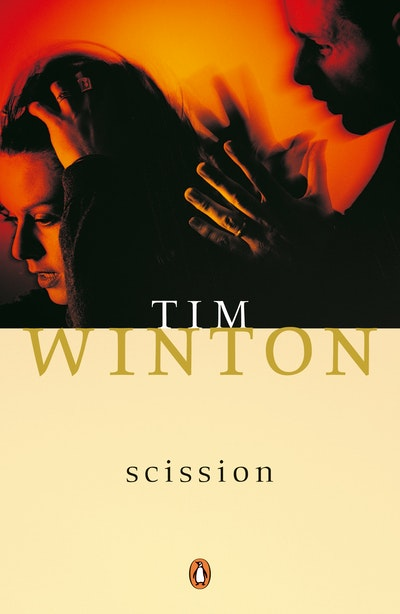 scission Winton has been named a living treasure by the national trust, and awarded the centenary medal for service to literature and the community he is patron of the tim winton award for young writers sponsored by the city of subiaco, western australia.