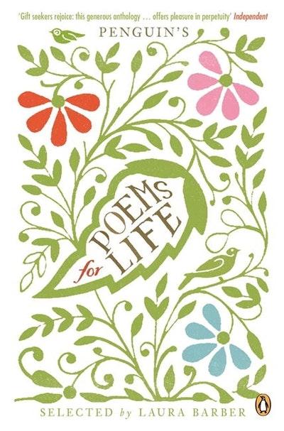 Penguin's Poems for Life