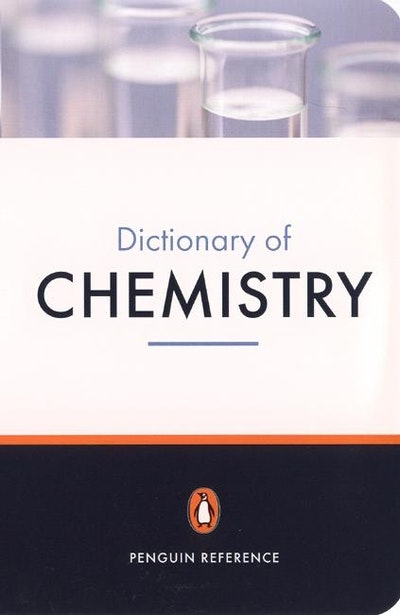 penguin dictionary Read book pdf online here   014104523x[pdf download] the penguin dictionary of.