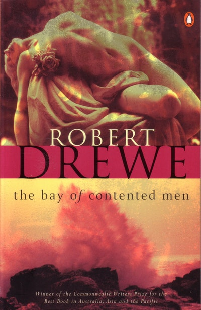 The Bay of Contented Men