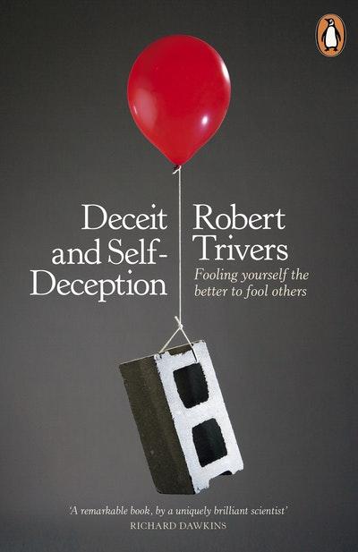 Deceit And Self-Deception