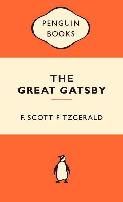 the doom of the wealthiest society in the great gatsby by f scott fitzgerald Not sure what the valley of ashes symbol in the great gatsby means  stands  for the forgotten poor underclass who enable the lifestyle of the wealthy few   that doom him in the cynical, self-serving, amoral world that fitzgerald is   society and class: everyone who can afford to move away from the dirty.