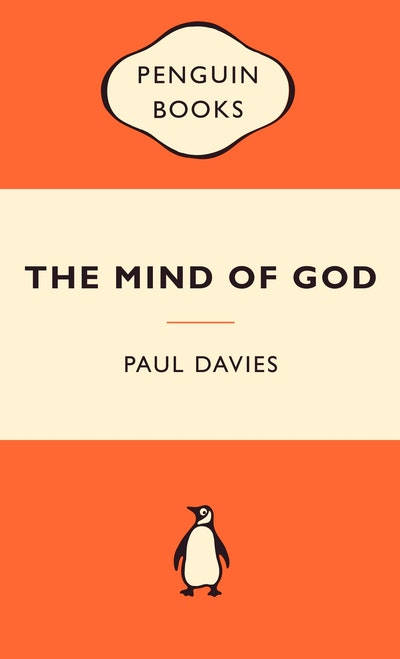 The Mind of God: Popular Penguins