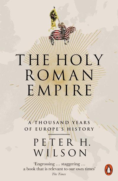 The Holy Roman Empire