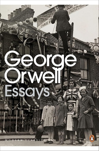 "the life and literary works of george orwell George orwell wrote 1984 in 1948, and yes – he simply flipped the last two years as a nod to ""where things are headed"" it has been in the news recently due to."
