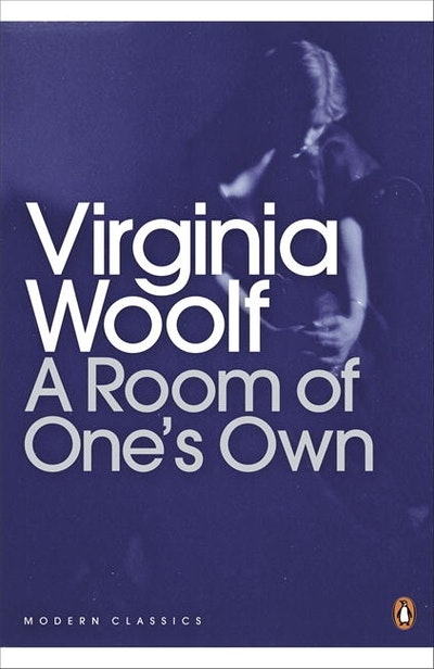 virginia woolf a room of ones own essay questions Reading questions: ts eliot, the waste land requirements presentation on virginia woolf's a room of one's own it was edited and officially published as the extended essay a room of one's own on october 24, 1929.