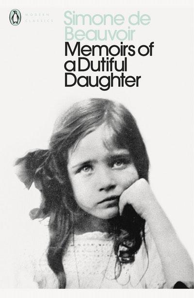 Memoirs Of A Dutiful Daughter