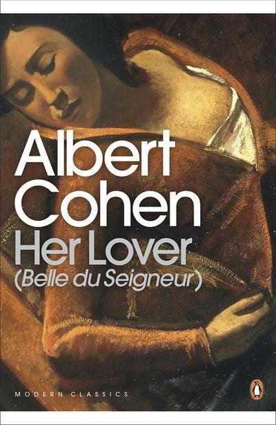 Her Lover (Belle Du Seigneur)