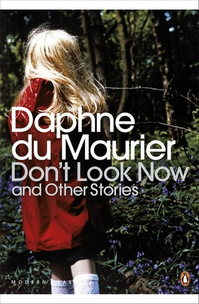 Don't Look Now & Other Stories
