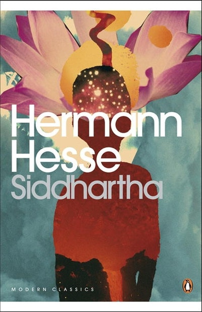 an analysis of the teachers in siddhartha by herman hesse Siddhartha study guide contains a biography of hermann hesse, literature essays, a complete e-text, quiz questions, major themes, characters, and a full summary and analysis siddhartha study guide contains a biography of hermann hesse, literature essays, a complete e-text, quiz questions, major themes, characters, and a full.
