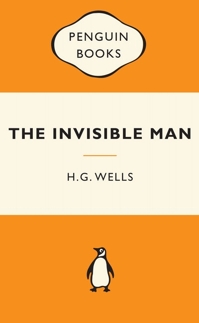 the invisible man by hg wells essay The invisible man is a science fiction novel by h g wells originally serialized in  pearson's  jump up ^ the science of fiction and the fiction of science:  collected essays on sf storytelling and the gnostic imagination mcfarland  2009 p.
