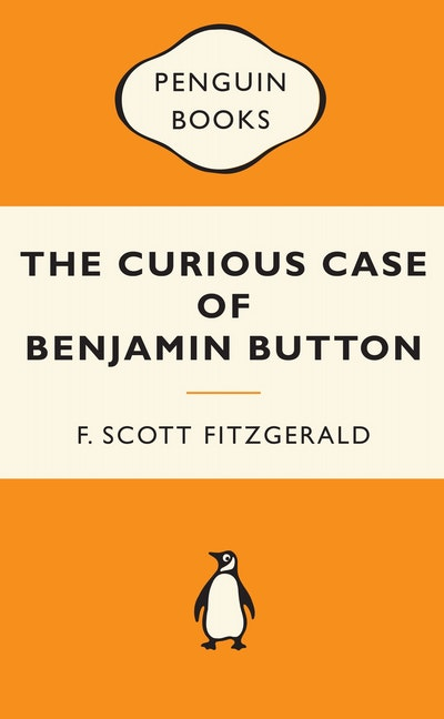The Curious Case of Benjamin Button: Popular Penguins