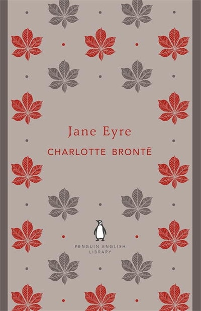 metaphoric language in charlotte brontes jane eyre Metaphors and marriage plots: jane eyre, the egoist, and metaphoric dialogue in the victorian novel.