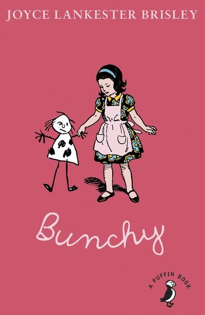 Bunchy