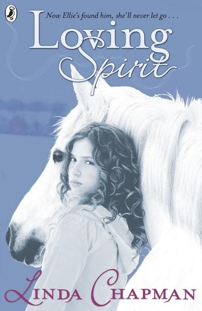 Loving Spirit