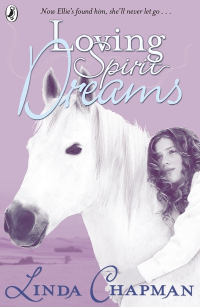 Loving Spirit: Dreams