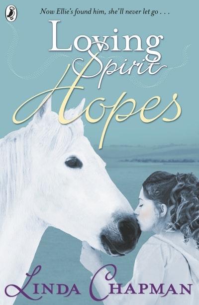 Loving Spirit: Hopes