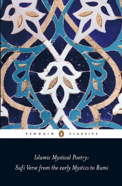 Islamic Mystical Poetry