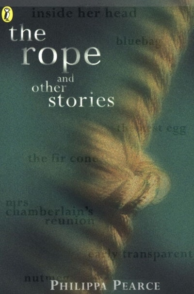 The Rope and Other Stories