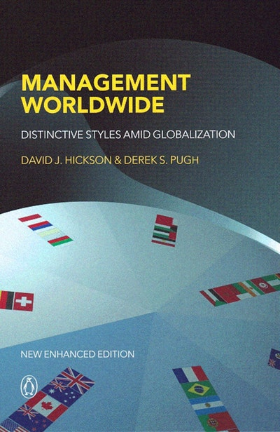 Management Worldwide