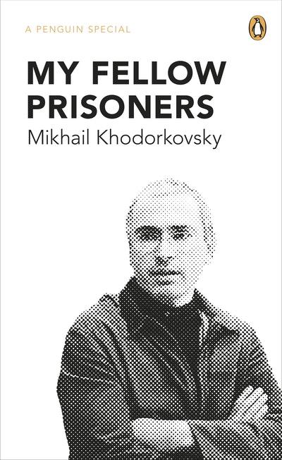 My Fellow Prisoners