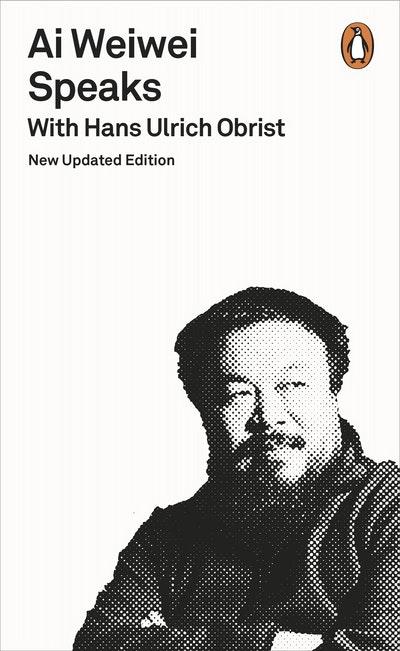 Ai Weiwei Speaks