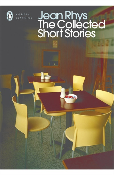 The Collected Short Stories: PMC